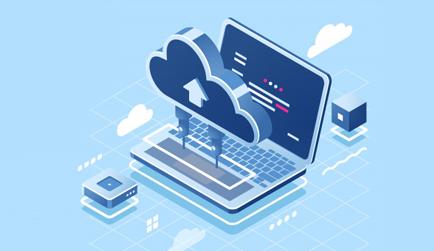 Best Cloud Backup