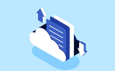 data backup reviews