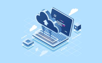 Best Cloud Backup Service