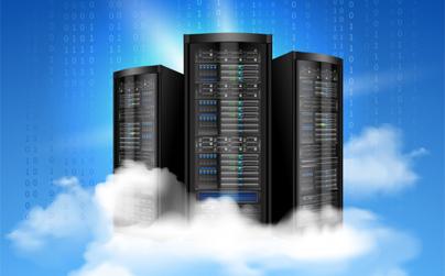 Cloud computing cost