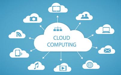 Cloud Solutions for Enterprise