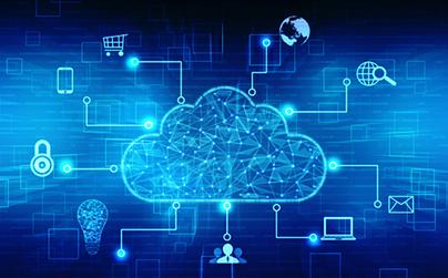 List of Companies Using Cloud Computing