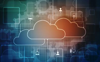 Most popular cloud computing services